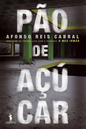 500_9789722065993_pao_de_acucar[1].jpg