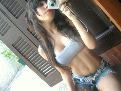 Sexo gratis, fotos de amadoras gostosas perfeitas para fazer sexo gostoso.