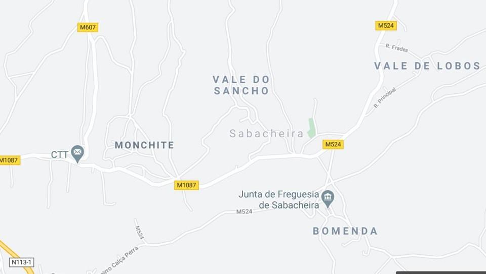 11 - Vale de Lobos - Sabacheira - Tomar V2.JPG
