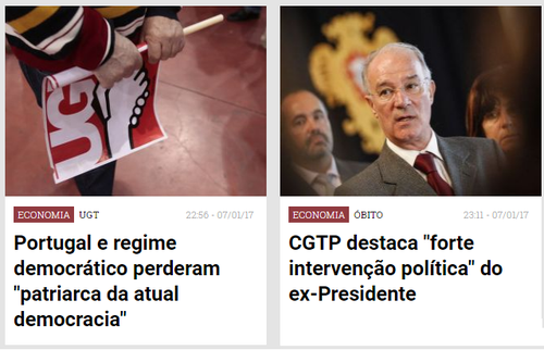 Mov.Sindical.png