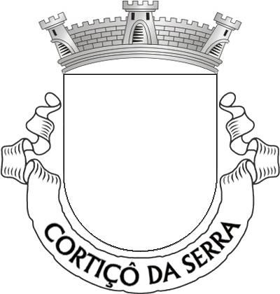 Cortiçô da Serra.png