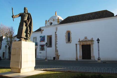Museu-Municipal-de-Faro4[1].jpg