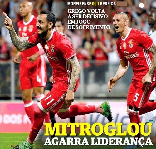 Moreirense_Benfica.jpg