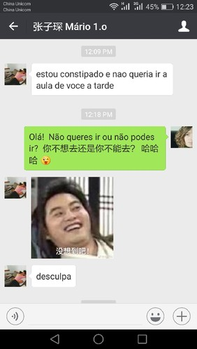 Conversa_aluno1.jpg