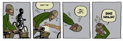 yehuda-moon-bike-ninja-2-2008-01-26.jpg