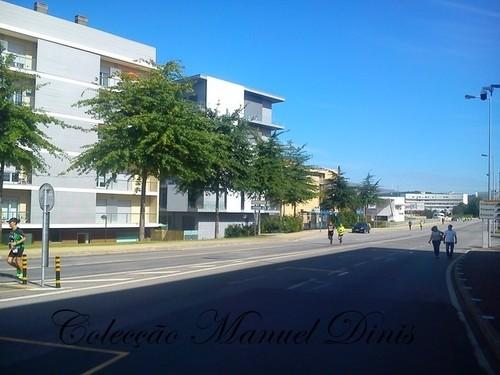 encontro de clássicos de Vila Real  (16).jpg
