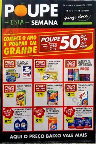 folheto pingo doce 2 a 7 janeiro_13.jpg