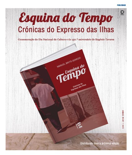 Esquina do Tempo - Crónicas.jpg