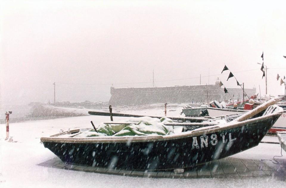 74 - Quando a neve caiu no portinho - 1987.jpg
