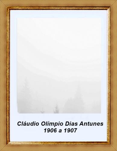 26 - Claudio Olimpio Dias Antunes 1906  1907.png