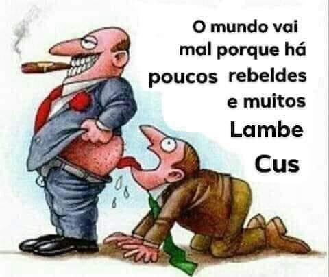 Lambe-Cus vs Rebeldes.jpg