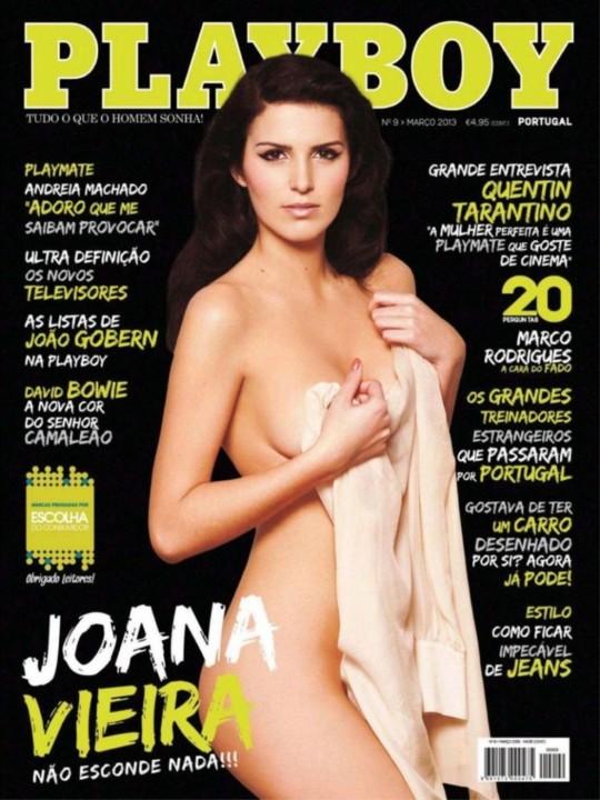 Joana Vieira capa.jpg