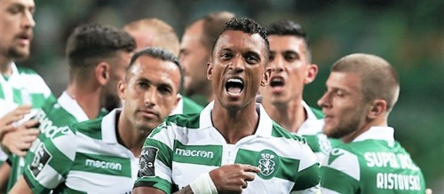 Sporting 2018-19.jpg