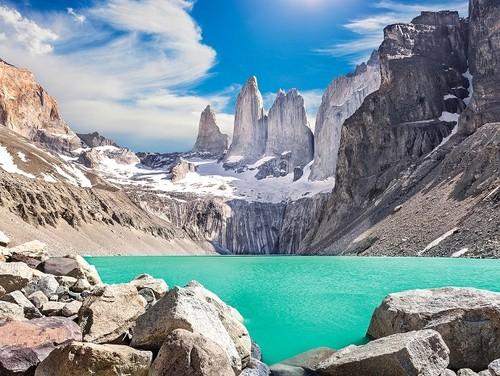 2017-chilean-patagonia 2.png