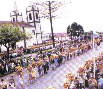MADUFA-Procissão Açores.jpg