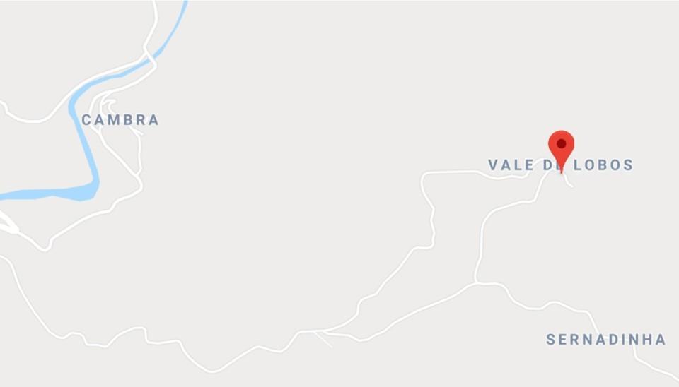 3 - Vale do Lobo - Préstimo - Águeda.jpg