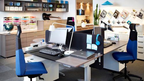 ikea-escritorios-8.jpg
