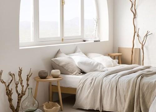 zara-home-quartos-decorados-8.jpg