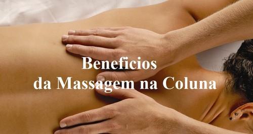 massagem-na-coluna.jpg