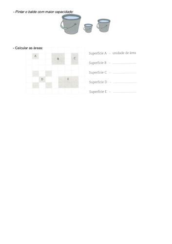 problemas-comprimentos-capacidades-e-pesos-2-638.j