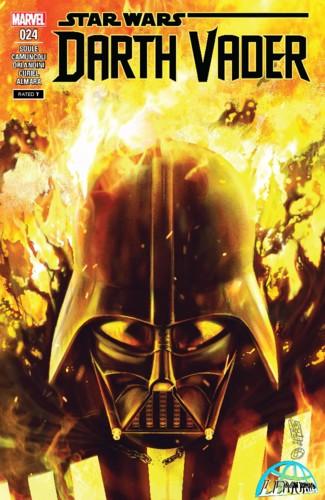 Darth Vader 024-000.jpg