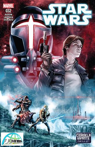 Star Wars (2015-) 032-000.jpg