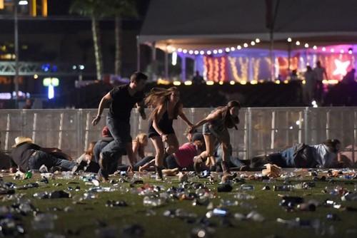 Las Vegas Tiroteio 1 out 17 AFP.jpg