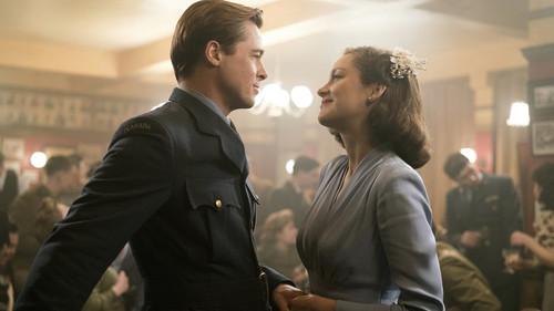 Allied-Movie- 3.jpg