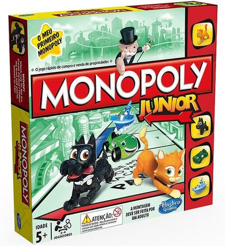 Monopoly-Junior.jpg