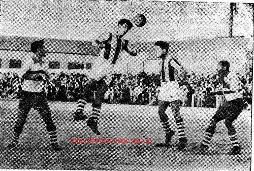1955-56-fcb-cuf-orlando-j.augusto-grilo-pedro gome