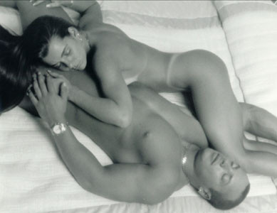 Gays adormecidos no finalmente