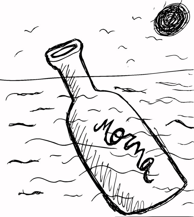 Volume 5 – Nova Morna .jpg