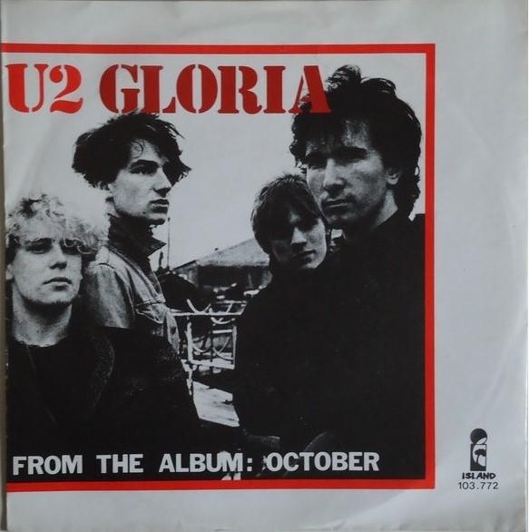 Gloria ~ U2.jpg