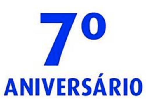 7Aniversario.png