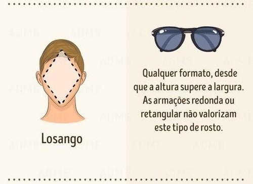 Losangulo.jpg