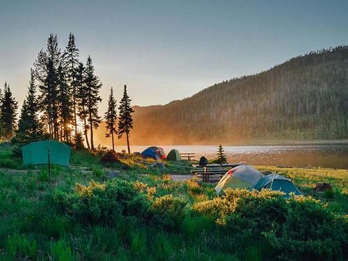 Pick a Campsite.jpg