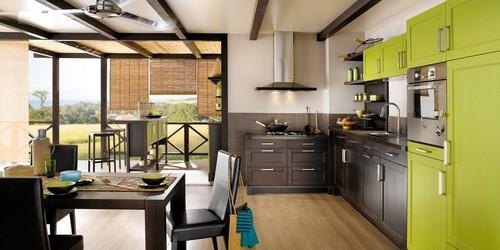 fotos-cozinhas-cor-verde-23.jpg
