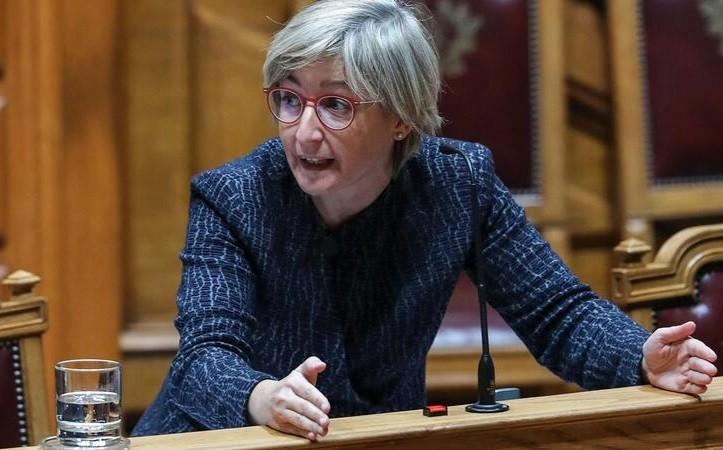 MinistraSaude-MartaTemido.jpg