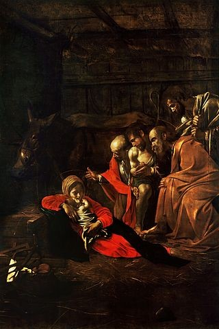 0 Adoration_of_the_Shepherds-Caravaggio_(1609).jpg