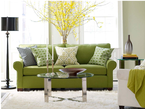 decor-greenery-6.png