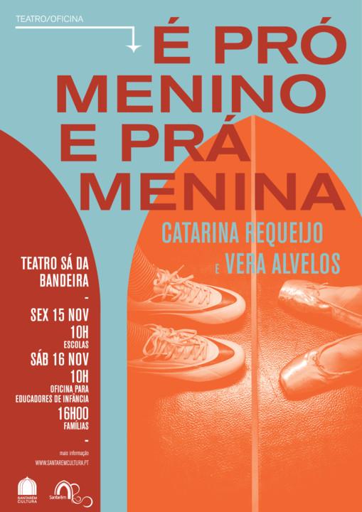 cartazesA3_MeninoMenina_15_16_Nov_PRINT.jpg