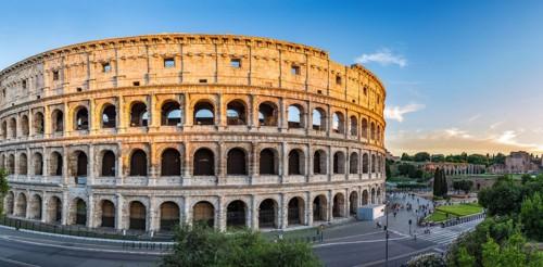 coliseu-roma-italia.jpg