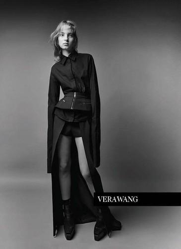 Vera-Wang-SS17-5.jpg