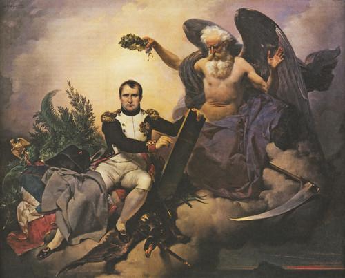 napoleão.jpg