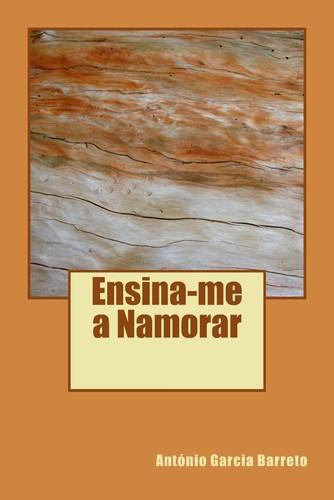 Ensina-me_a_Namorar