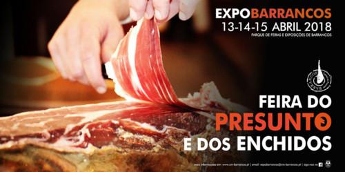 Cartaz  EXPOBARRANCOS 2018.jpg