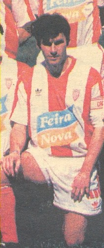 1995-96-ferrinho.JPG