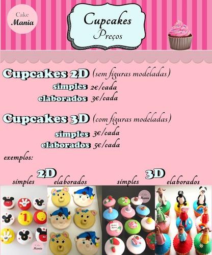 Cupcakes Preços.jpg