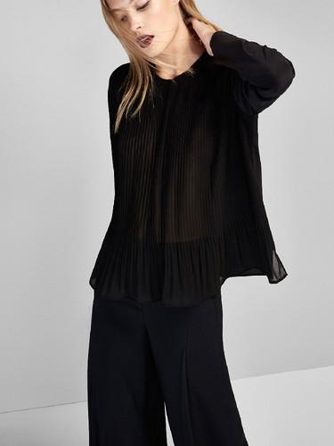 Massimo-Dutti-camisa-blusas-6.jpg