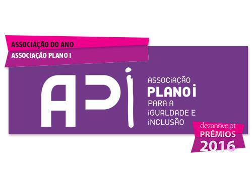 Associação do Ano - Associação Plano i copy.jp